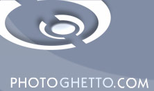 PhotoGhetto.com